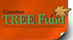Canadian Tree Fund