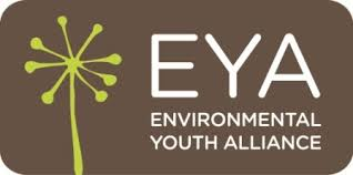 Environmental Youth Alliance