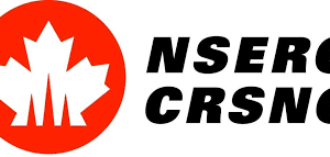NSERC PromoScience Grant