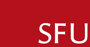 SFU Community Engagement Grants