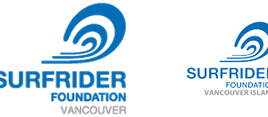 Surfrider Foundation – Vancouver & Vancouver Island Chapters