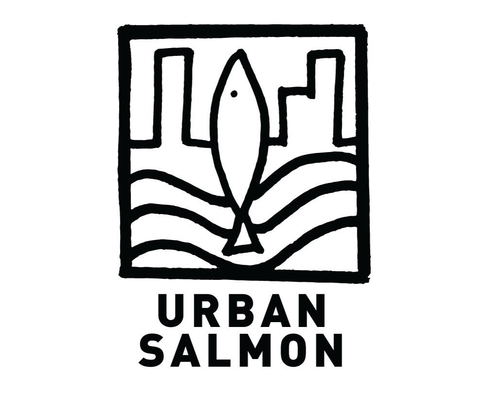 Urban Salmon Project